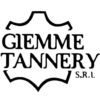 GIEMME TANNERY